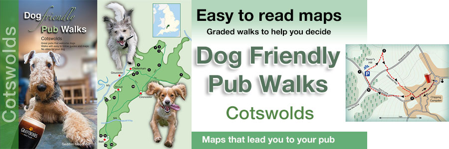 Best Dog Friendly Pubs Cheshire